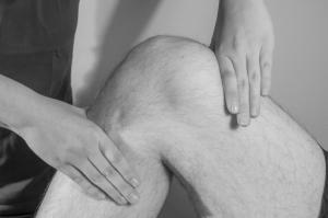 Fysioterapi 3