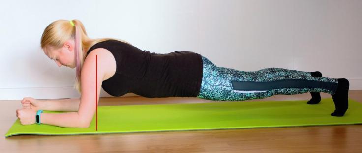 K1024_Planking+Bauch_Strich