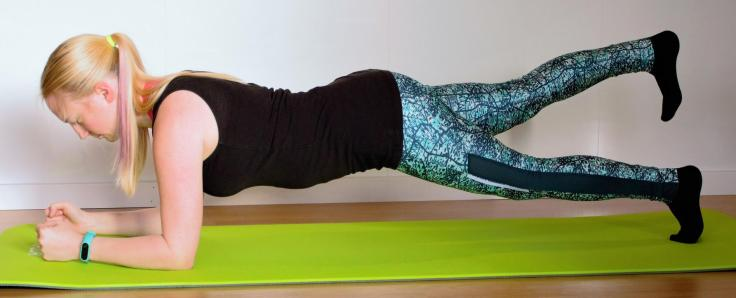K1024_Planking+diagonaleMuskulatur