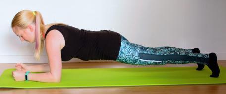 K1024_Planking